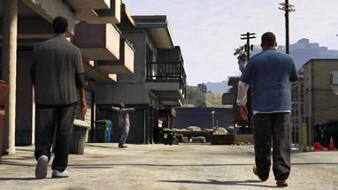 Grand Theft Auto Bersetzung by R 252 Ckf 252 Hrung 100 Checkliste Grand Theft Auto V Gta