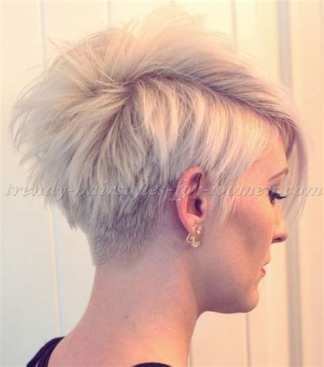 cheap haircuts calgary long to pixie haircut 2017 haircuts models ideas