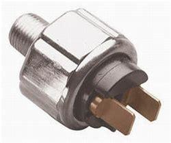 harley davidson rear brake light switch recall harley davidson brake light recall effects thousands