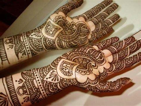 henna tattoo preis henna bemalung mehndi indisch marokkanisch in