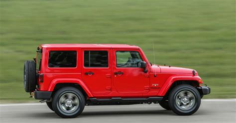 length of jeep wrangler unlimited 28 images 2012 jeep