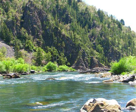 bio imagenes del sud rio cuarto b 237 o b 237 o fiume wikipedia
