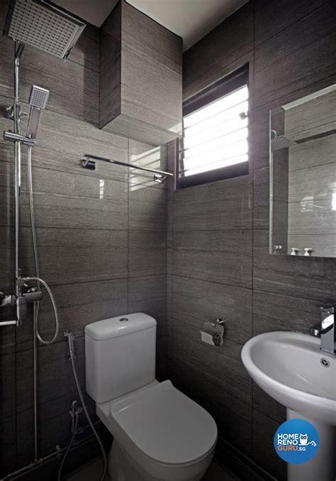 hacks  maintain  clean    bathroom