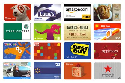 Scrip Gift Card List - post thanksgiving time to go shopping money tip and action steps own your money
