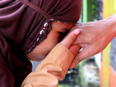 macammacam norma  berlaku  masyarakat indonesia