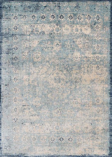 modern area rugs white and light blue loloi rugs af 14 light blue area rug kaoud rugs
