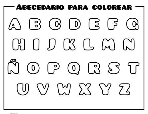 imagenes para pintar musica dibujos de las letras para colorear