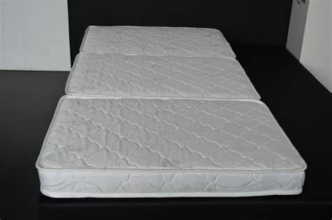 mattress on floor mattress on floor crowdbuild for