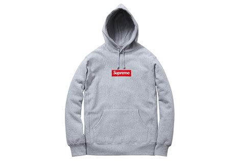 supreme clothing supreme clothing search engine at search