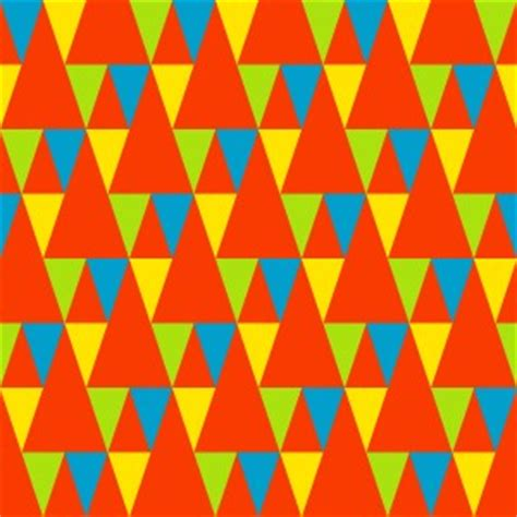 vector pattern free commercial use vector tiles free graphics for commercial and personal use