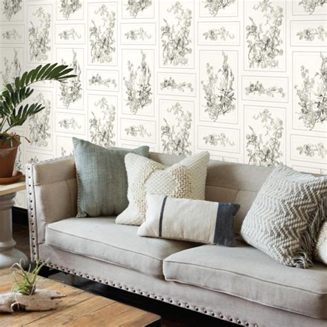 magnolia gaines the best 28 images of magnolia home wallpaper watercolor