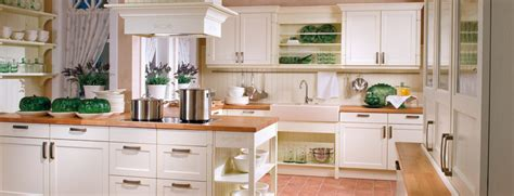 cuisine di騁騁ique cuisine contemporaine de charme cuisine nous a