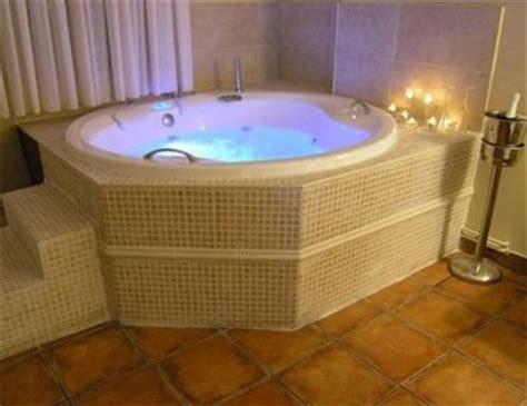 habitacion con jacuzzi catalu a hoteles con jacuzzi en bizkaia hd 1080p 4k foto