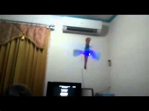 Flying Frozen Elsa Terbang boneka frozen terbang flying frozen elsa