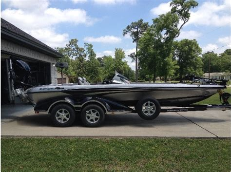 boats for sale in ranger texas 2010 ranger boats for sale in orange texas