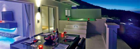infinity samui apartments villas realestate infinity samui apartments villas realestate investment luxury homes koh samui