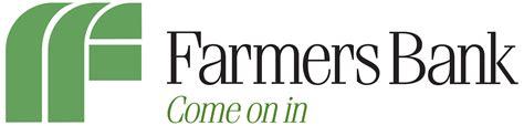 Farmers Bank Logo