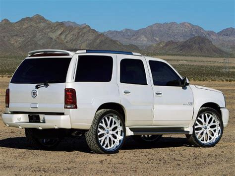 cadillac escalade service repair manual download 2002 2006 instant manual download