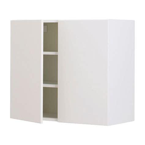 ikea akurum kitchen cabinets kitchens kitchen supplies ikea