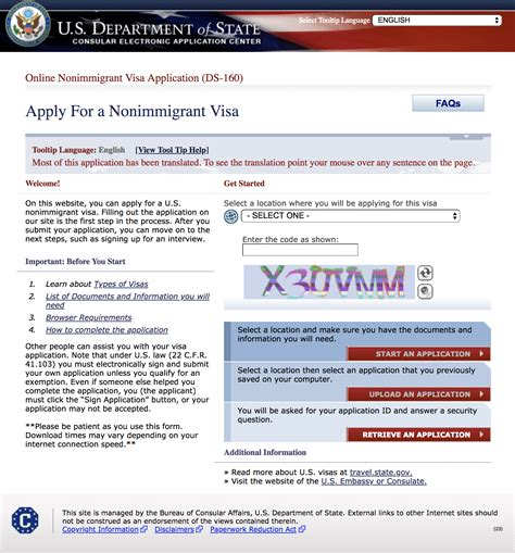 visa americana visa americana requisitos 2016 car release date requisitos para sacar visa 2016 requisitos para tramitar