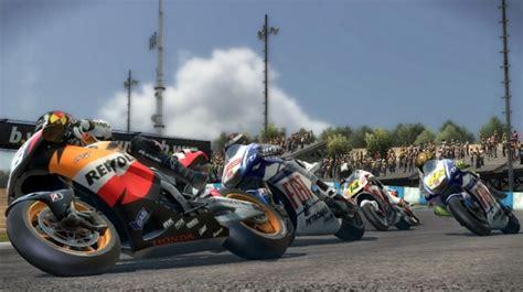 Motorrad Spiele Download Chip by Moto Gp 10 11 Trailer Download Chip
