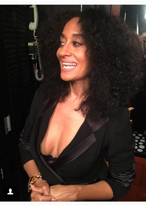 tracee ellis ross joan clayton 5229 best bbbb images on pinterest nia long good