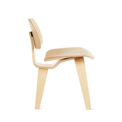 eames molded plywood chair eames molded plywood dining chair wood base by charles