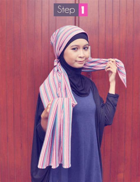 Jilbab Anak Shawl kreasi jilbab cotton shawl co id