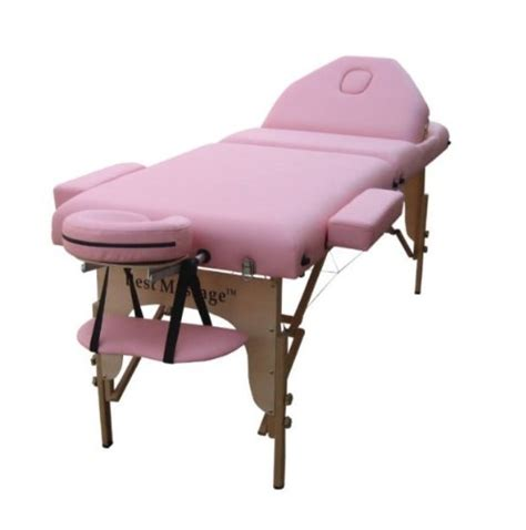 reiki table an inexpensive reiki table that is unsurpassed for
