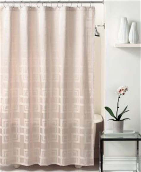 hotel collection curtains product not available macy s