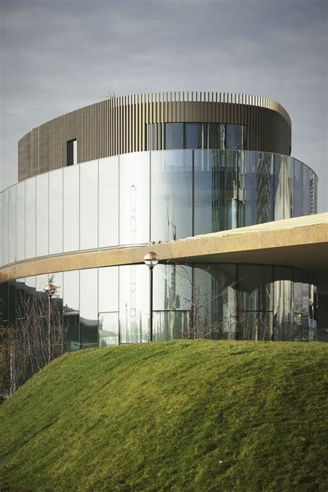 thames gateway college address gateway pavilion greenwich peninsula e architect