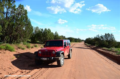moab jeep rental moab jeep rentals autos post