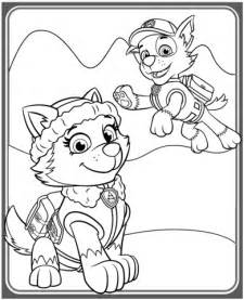 secret garden coloring book national bookstore free coloring pages paw patrol top 33 free