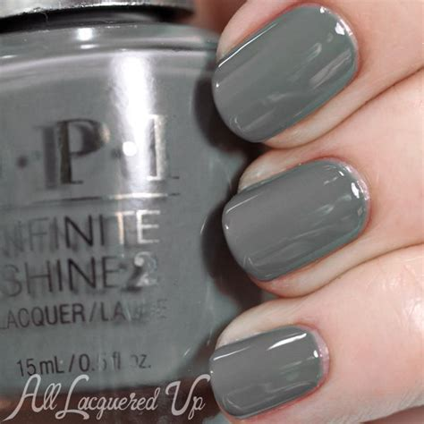 steel run color 307 best images about nail must haves on