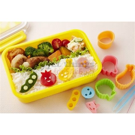 Japanese Ham Cheese Food Bento Cutter Panda Buterfly Flower 109 best images about food on antlers canned foods and bento