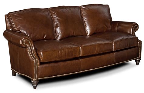 best place to buy sofa best place to buy leather sofa best sofas ideas