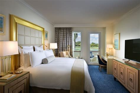 cheap rooms in miami discount coupon for national doral miami in miami florida save money
