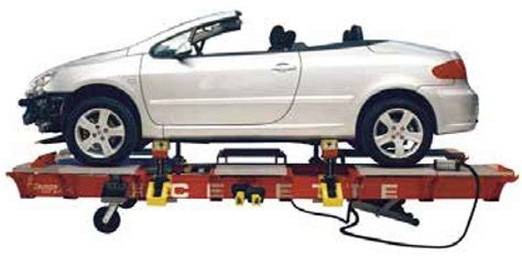 drive on mobile bodyshop solutions ltd exclusive distributor for the uk