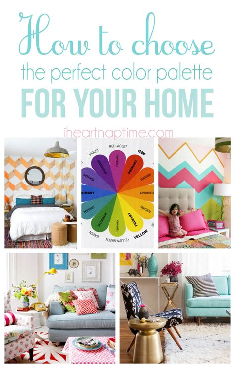 how to choose colors for your home how to choose a color scheme for your home interior