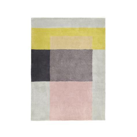 teppiche hay designdelicatessen de hay colour carpet 05 teppich