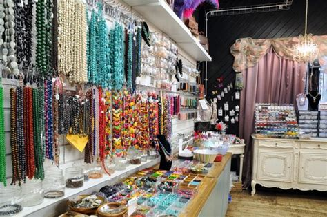 bead store in orlando all the jewellery supplies you need picture of