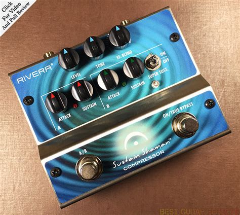 best harmony pedal guitar effects pedals ebay autos post