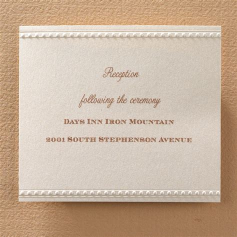 wedding invites australia vintage lace wedding invitations laser cut