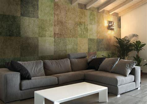 rivestimento parete soggiorno forum arredamento it rivestimento parete soggiorno