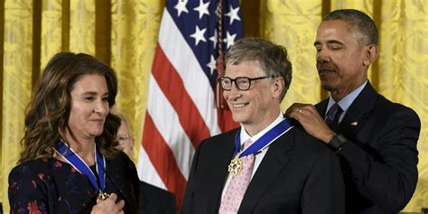 bill gates philanthropy biography bill gates donates 4 6 billion worth of microsoft stock