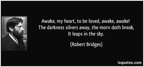 heart of darkness themes and quotes heart of darkness quotes quotesgram
