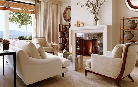 napa valley home decor color schemes art and home decorating require discipline