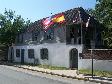 american colonial architecture world architecture images american colonial architecture