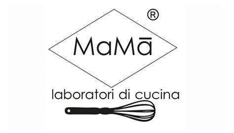 corso cucina roma corso di cucina roma la casa cremolato