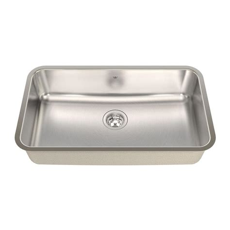 Kindred Canada Sinks Kitchen Sinks Undermount Franke Undermount Kitchen Sinks Canada